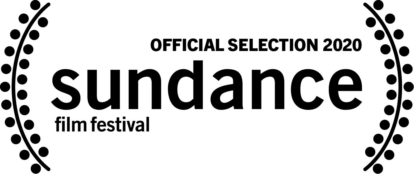 Logo Sundance 2020